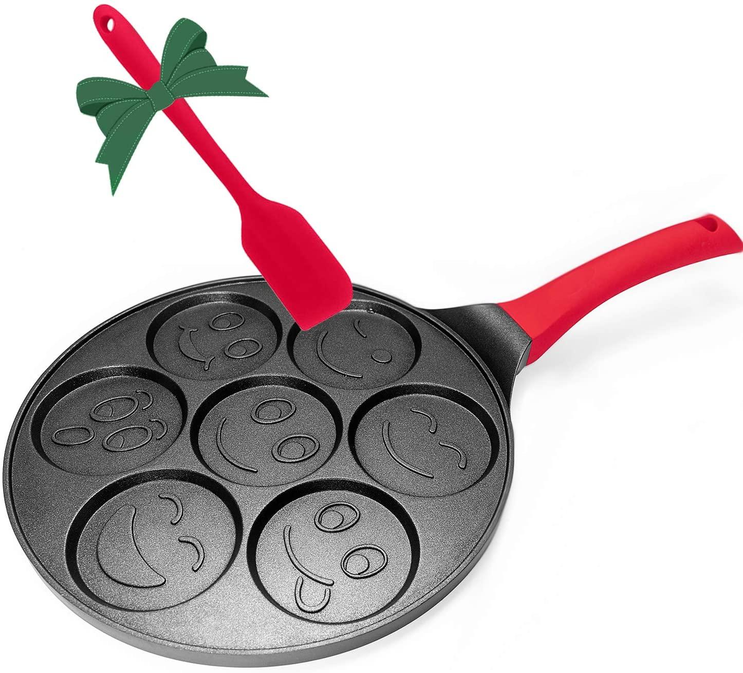 """10"""" pancake griddle"""