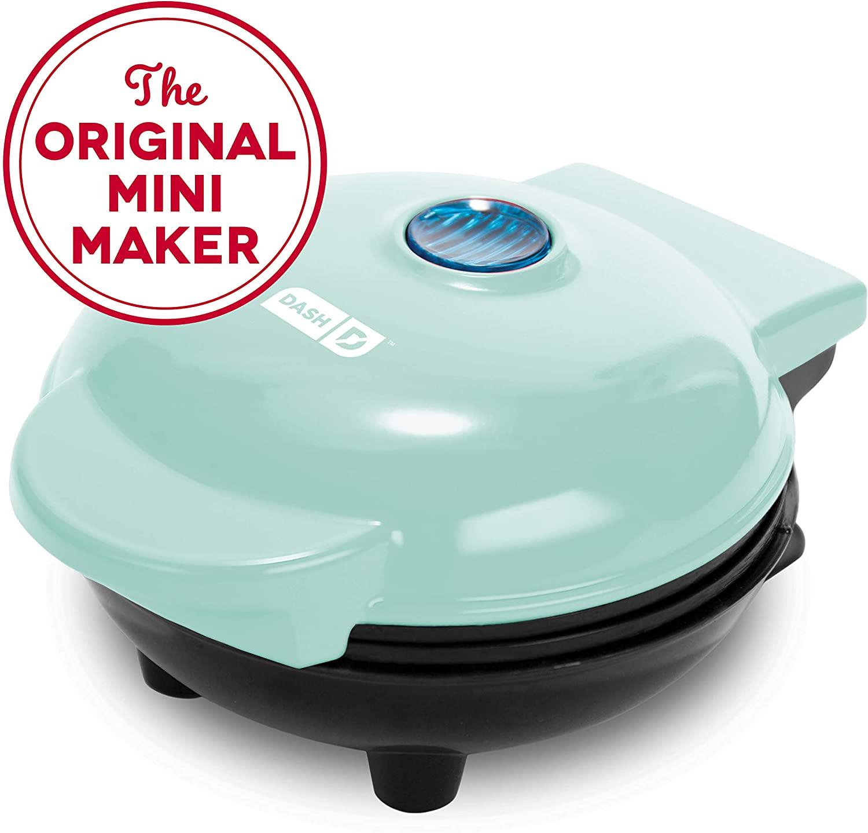 dash pancake maker